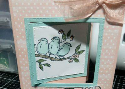 Jacque M Card Front