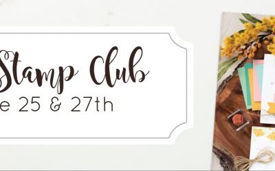 June Club Available Appointments